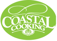 Coastal Cooking