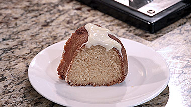 beckys-apple-cake_BIG