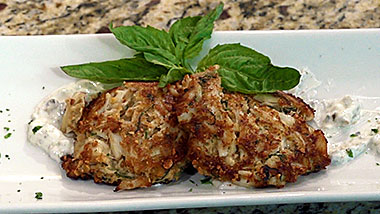 Nancys-Crab-Cakes_BIG