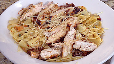 Hemingways_Chick_Pasta_BIG