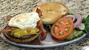 Mcquires_Breakfast_Burger_BIG