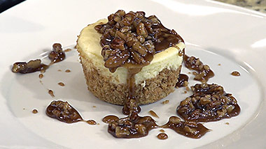 Seville_Cheesecake_BIG