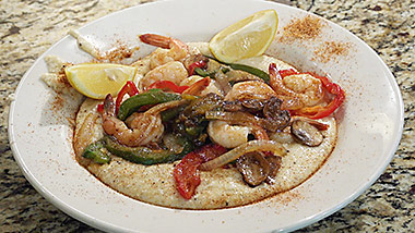 Oyster_House_grits_BIG