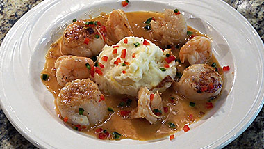 Nancys-Scallops_BIG