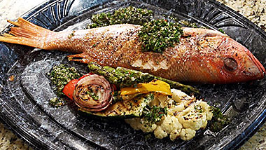 TGM_Whole_Fish_BIG