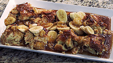 CP_B_Bread_Pudding_BIG