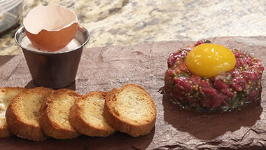 Type_Steak_Tartare_BIG
