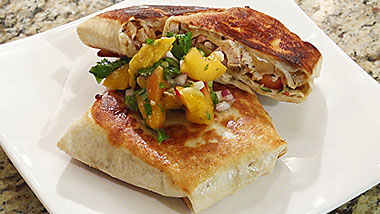 PCOLA_COOKS_Pork_Pocket_BIG