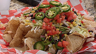 Crabs_Nachos_9_15_BIG