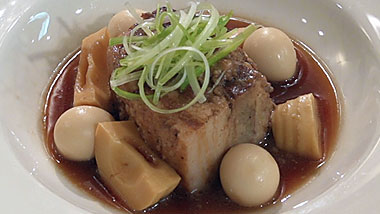 Khons_Pork_Belly_BIG