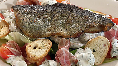 Union_Trout_BLT_BIG