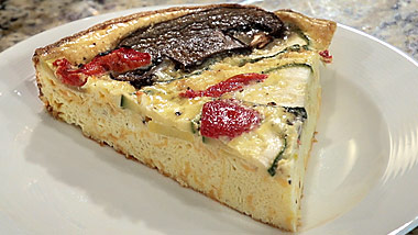 TLC_FRITTATA_BIG