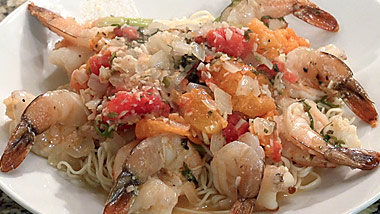 VPauls_SHRIMP_SCAMPI_BIG