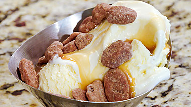 carrabbas_ice_cream_big